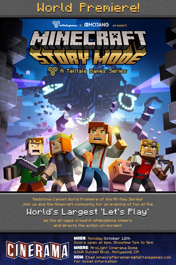 minecraft-story-mode-promo-art-005