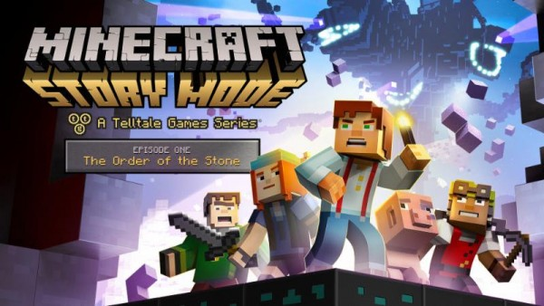 minecraft-story-mode-promo-art-007