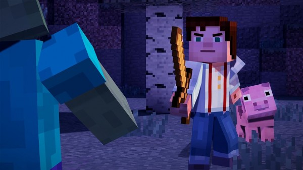 minecraft-story-mode-the-order-of-the-stone-screenshot-001