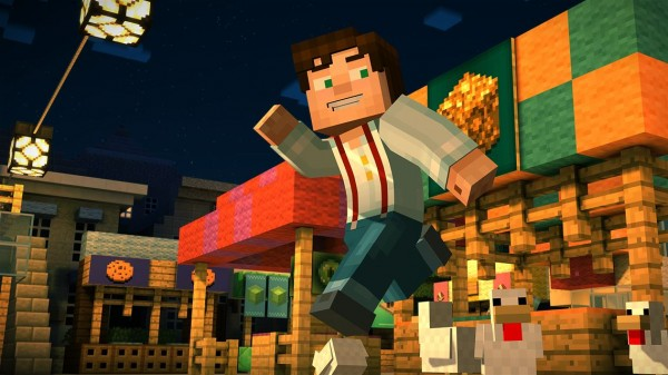 minecraft-story-mode-the-order-of-the-stone-screenshot-002
