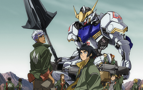 mobile-suit-gundam-iron-blooded-orphans-artwork-001