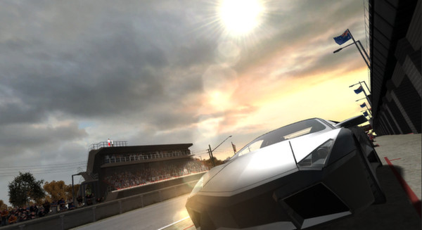 motorsport-revolution-screenshot-001
