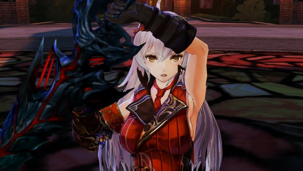 nights-of-azure-screenshot- (1)