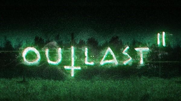 outlast-II-logo