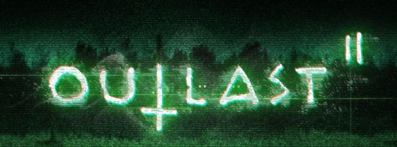 Outlast II Announced for Fall 2016 Release