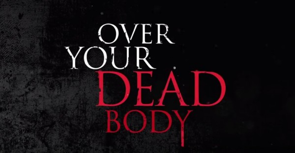 over-your-dead-body-scream-factory-01