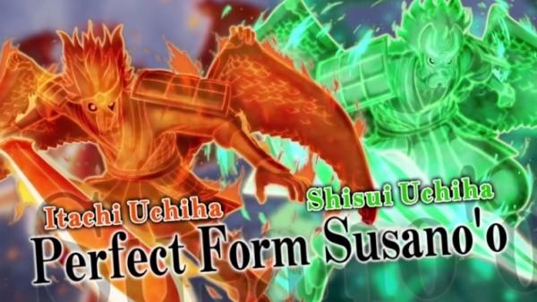perfect-susanoo-naruto-storm4-promo-01