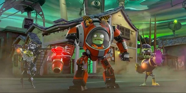 plants-v-zombies-garden-warfare-2-screenshot-02