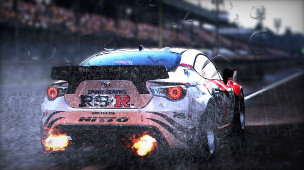 project-cars-japanese-dlc-screenshot-02