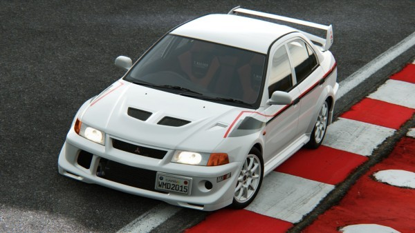 project-cars-japanese-dlc-screenshot-04