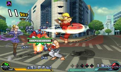 project-x-zone-2-jpn-screenshot- (16)