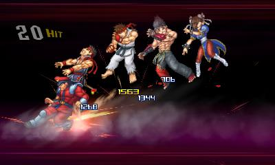 project-x-zone-2-jpn-screenshot- (19)
