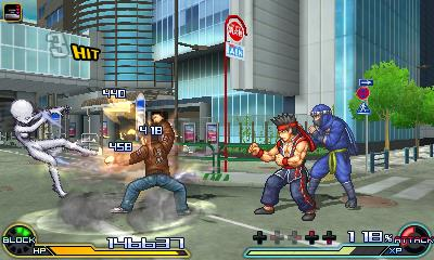 project-x-zone-2-jpn-screenshot- (40)