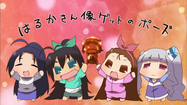 puchimas-2-screenshot- (4)