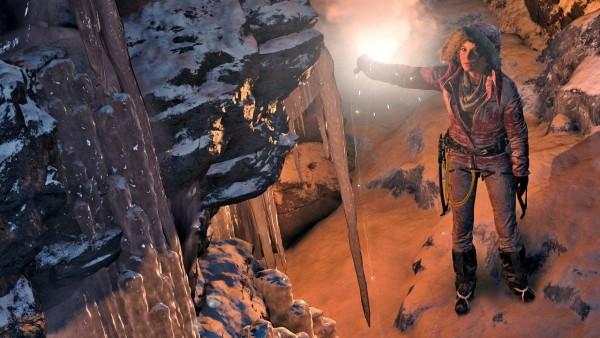 rise-of-the-tomb-raider-screenshot-032