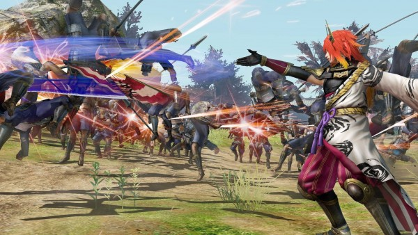 samurai-warriors-4-ii-screenshot-03