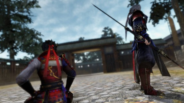 samurai-warriors-4-ii-screenshot-04