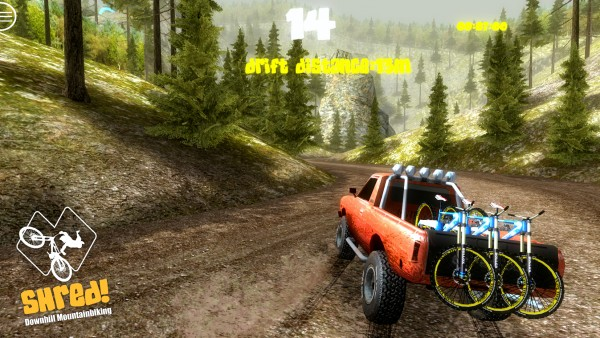 shred-downhill-mountainbiking-screenshot-001