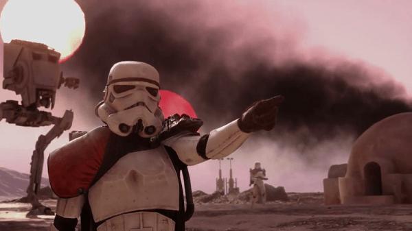 star-wars-battlefront-screenshot-012