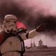 New Star Wars Battlefront Trailer Released for Paris Games Week