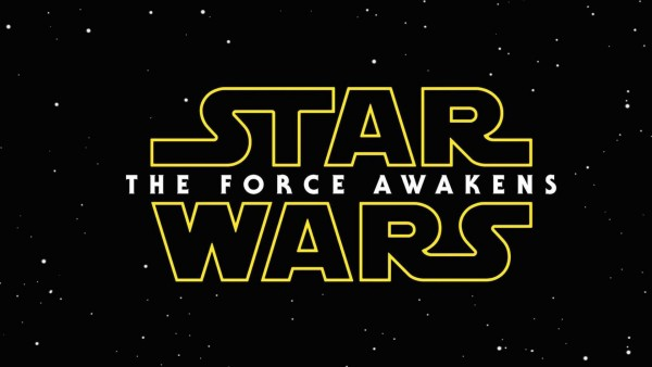 star-wars-force-awakens-logo-01