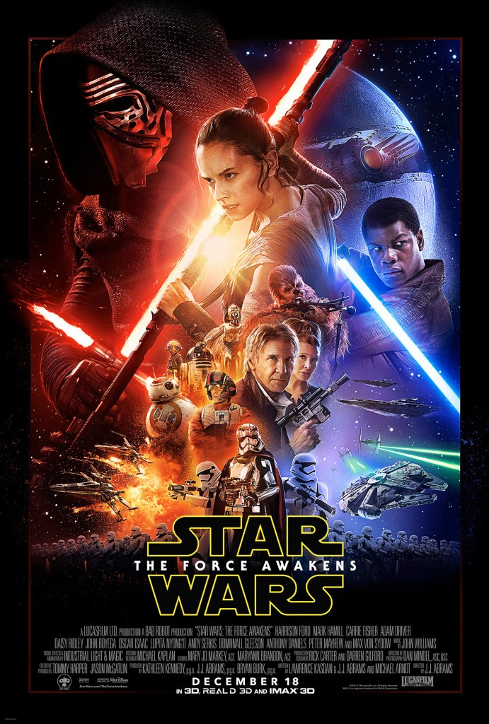star-wars-force-awakens-poster-01