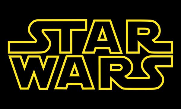 star-wars-logo-01