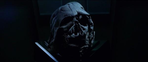star-wars-the-force-awakens-screenshot-02