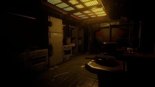 Syndrome to Revive Classic Survival Horror in Q2 2016
