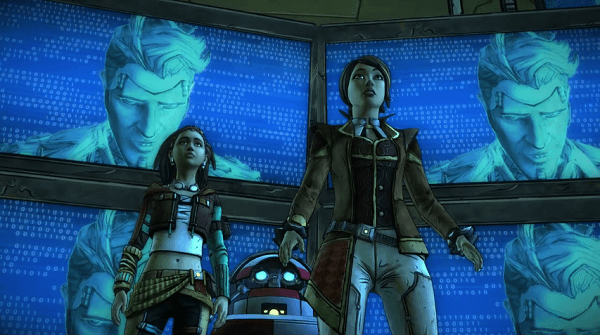 tales-from-the-borderlands-screenshot-029