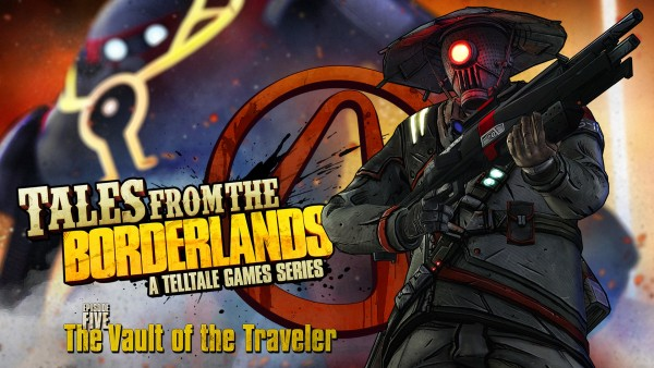 tales-from-the-borderlands-the-vault-of-the-traveler-screenshot- (1)