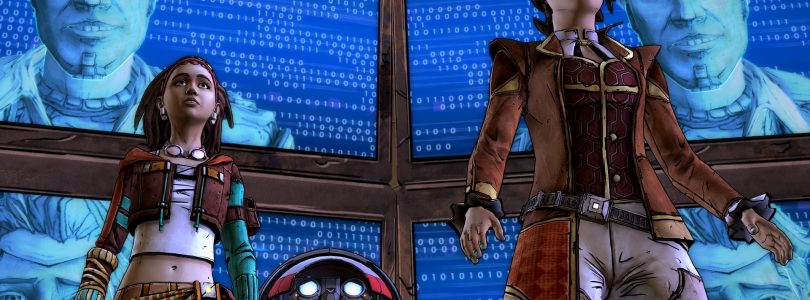 Multiple Telltale Games Series Being Delisted from GOG
