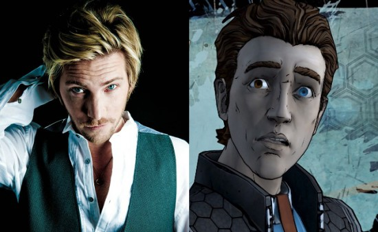 tales-from-the-borderlands-voice-actors- (1)