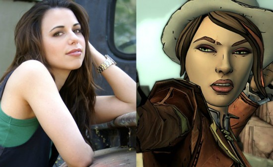 tales-from-the-borderlands-voice-actors- (2)