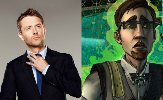 tales-from-the-borderlands-voice-actors- (3)