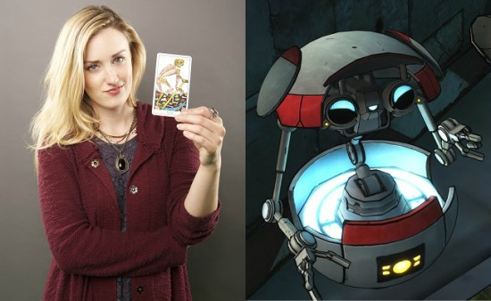 tales-from-the-borderlands-voice-actors- (4)