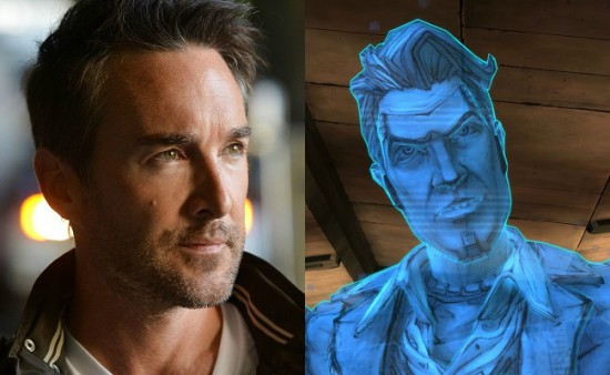 tales-from-the-borderlands-voice-actors- (5)