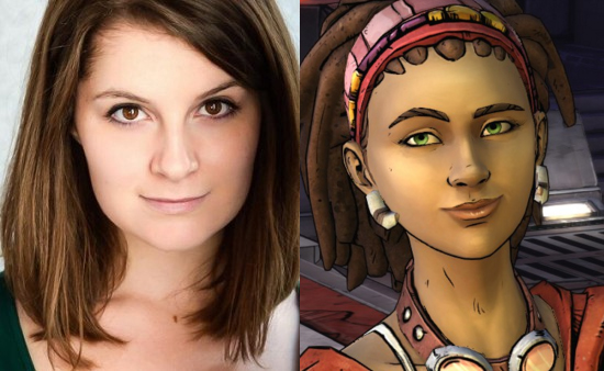 tales-from-the-borderlands-voice-actors- (6)