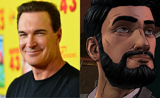 tales-from-the-borderlands-voice-actors- (7)