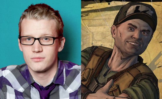 tales-from-the-borderlands-voice-actors- (8)