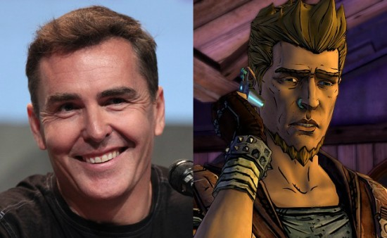 tales-from-the-borderlands-voice-actors- (9)