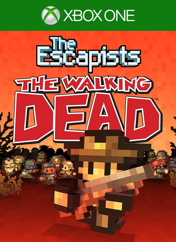 the-escapists-the-walking-dead-cover