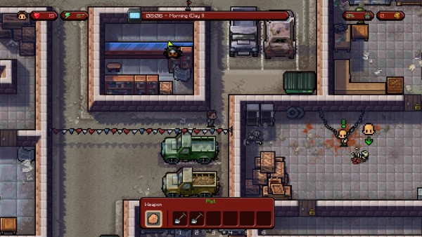 the-escapists-the-walking-dead-screenshot-(3)