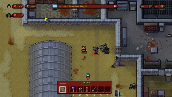 the-escapists-the-walking-dead-screenshot-(4)