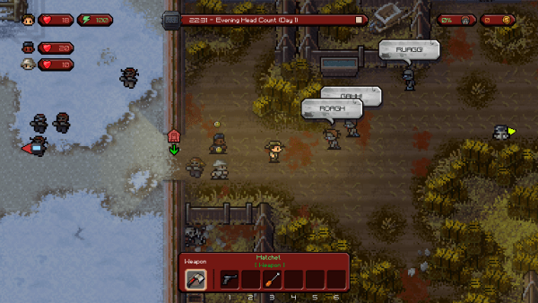 the-escapists-the-walking-dead-screenshot-(6)