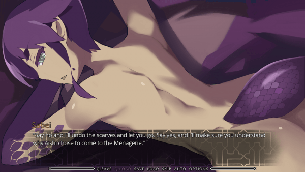the-menagerie-screenshot- (5)