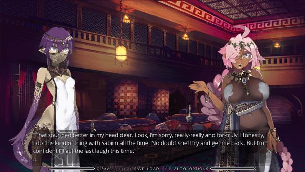 the-menagerie-screenshot- (6)