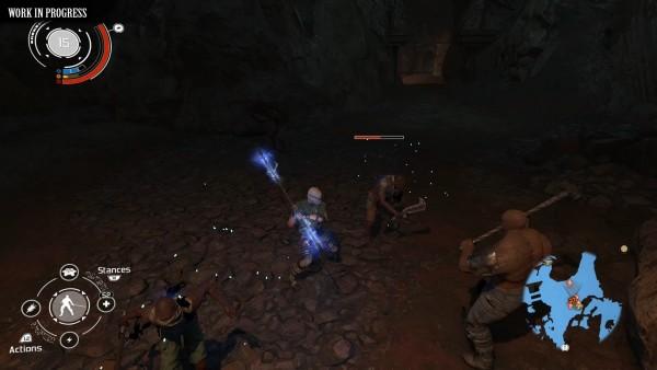 the-technomancer-screenshot-001