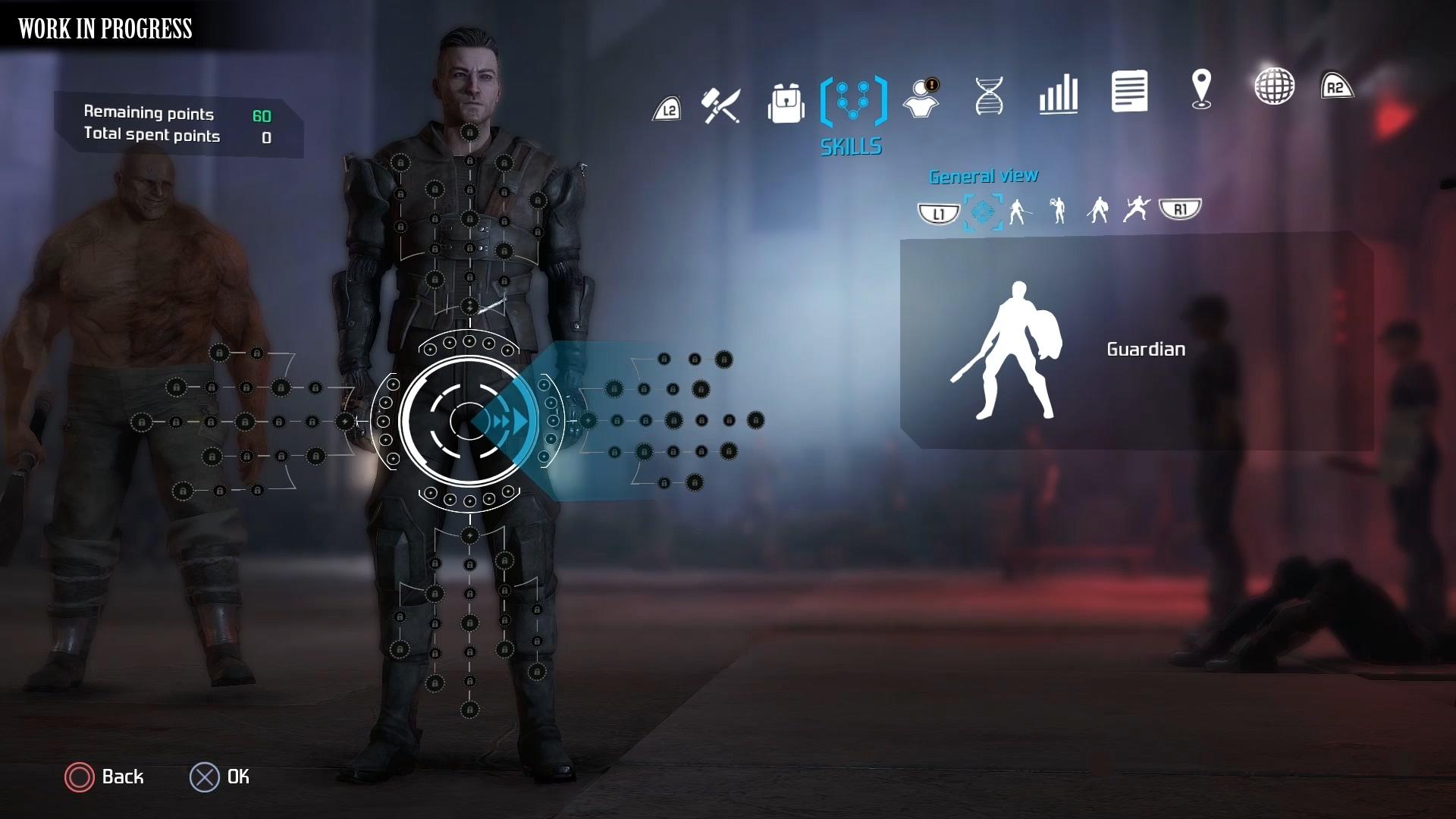 the-technomancer-screenshot-002
