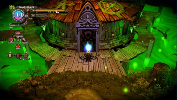the-witch-and-the-hundred-knight-revival-eng-screenshot- (8)